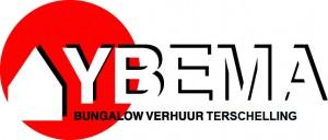 Ybema verhuur Terschelling